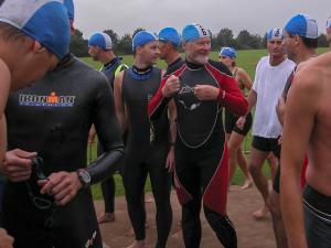 200208 Binnenmaas Henk Hijdra 1e triathlon 4x3-1145