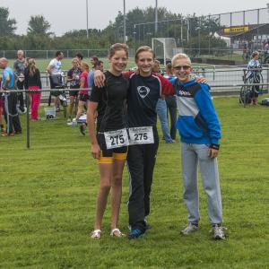 201409 Binnenmaas Jeugd team Kim, Pim, Lars 1x1 -6478