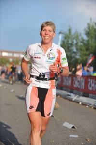 201409 Almere Silvia van Schaick (Gert-Jan ten Pierik)