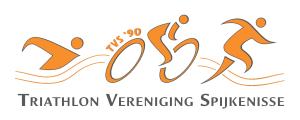 Triathlon Vereniging Spijkenisse