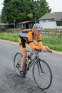 201405 RBRBR Dordse Biesbosch Stephan fietsen