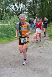 201405 RBRBR Dordse Biesbosch Yvonne lopen