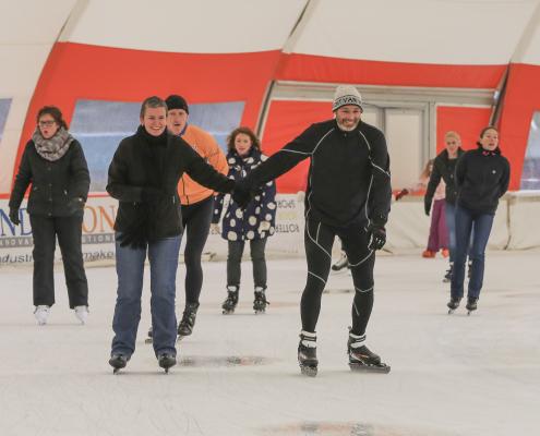201502 Schaatsen (f-Edgar Willemse)-01