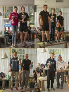 201511_clubkampioenen