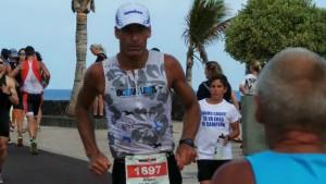 201505 Lanzarote Albert Corveleijn