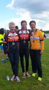 201505 Triathlon Krimpenerwaard