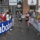 201505 Woerden finish Yvonne en André f-henk