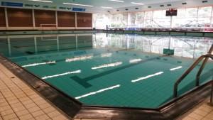 201505_KNZB zwembad 22