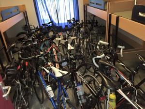 201505_Austerlizt fietsen 1