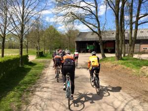 201505_Austerlizt fietsen 2