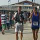 201510 Zeelandmarathon Christiaan-2