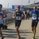 201510 Zeelandmarathon Jeroen-2