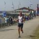 201510 Zeelandmarathon Pieter-2