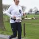 201512 Spijkenisse marathon Wendy v't Verlaat
