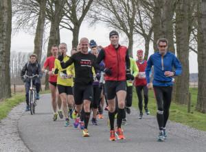 201512 Spijkenisse marathon_1070113