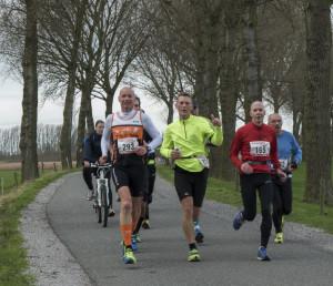 201512 Spijkenisse marathon_1070121