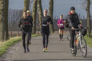 201512 Spijkenisse marathon_1070194