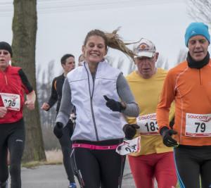201512 Spijkenisse marathon_1070239