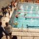 201601 Zwemloop vlissingen f-anita