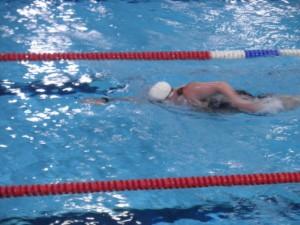 201601_Arie zwemloop Vlissingen