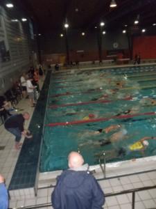 201601_zwemmen zwemloop Vlissingen