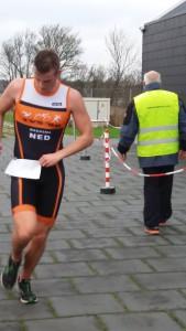 20160_Hidde zwemloop Vlissingen