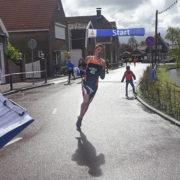 2016-04-27 Oudenhoorn f-Wendy-05