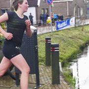 2016-04-27 Oudenhoorn f-Wendy-10