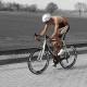 201604 EK Kalkar fietsen-bewerkt