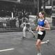 201604 Mini marathon Kim f-wendy