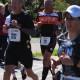 201604 Rotterdam marathon Henk Hage f-lars