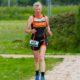 201605 Vrijenburgbos Yvonne lopend