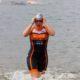 201605 Vrijenburgbos snelle zwemster