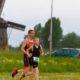 201605 Vrijenburgbos vader en zoon