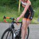 201606 Groningen Kim fiets