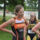 201606 Groningen Kim finish