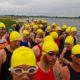 201607 010 triathlon