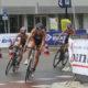 201607 Holten joey fietsen2 f-kim-2
