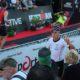 201607 Maastricht Ironman Peter f-kim