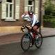 201607 Maastricht Ironman Silvia fiets