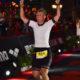 201607 Maastricht Ironman Silvia finish
