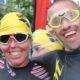201607 Maastricht Ironman sil en edl f-kim