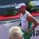 201607 Maastricht Ironmanmichel2 f-kim