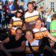 201607 Maastricht Ironmansupporters f-kim